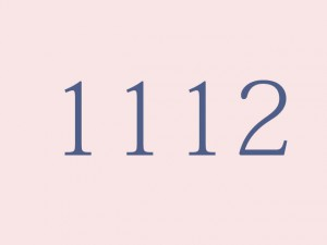 sample1112